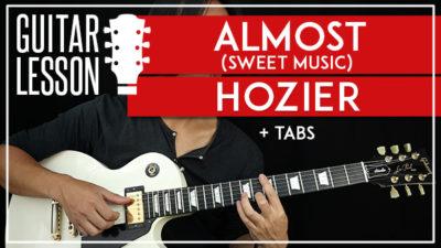 Fingerpicking Archives - GuitarZero2Hero